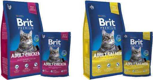 Brit Premium1