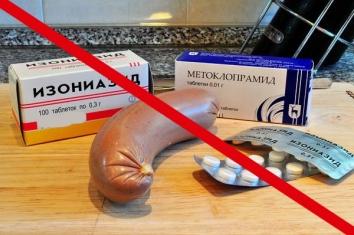 uvaga-dogkhantery-scho-robyty-koly-sobaka-zyiv-otruenu-yizhu-39